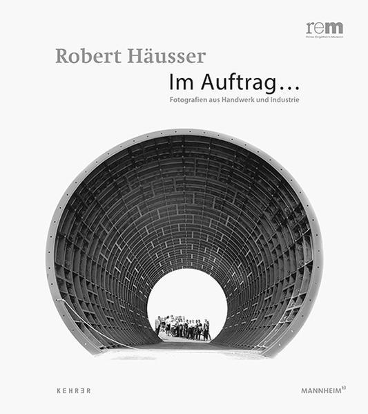 Robert Häusser als Buch von Claude W. Sui