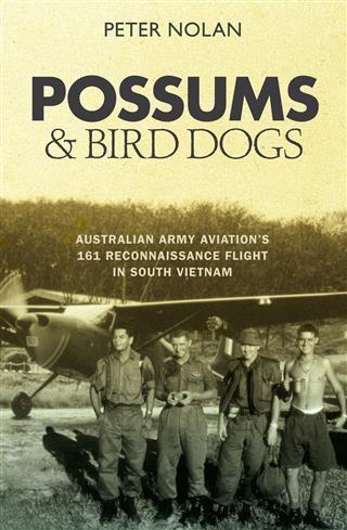 Possums and Bird Dogs als eBook Download von Pe...