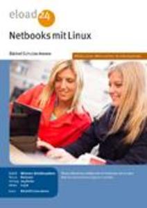 Netbooks mit Linux als eBook Download von Bärbe...