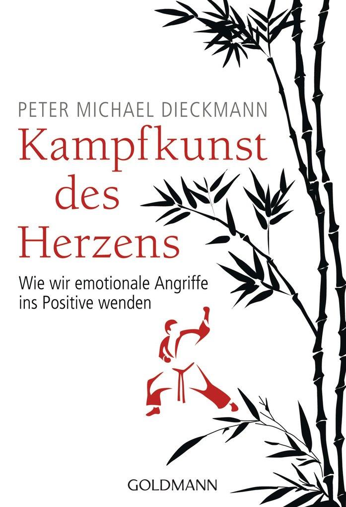 Kampfkunst des Herzens als eBook Download von P...