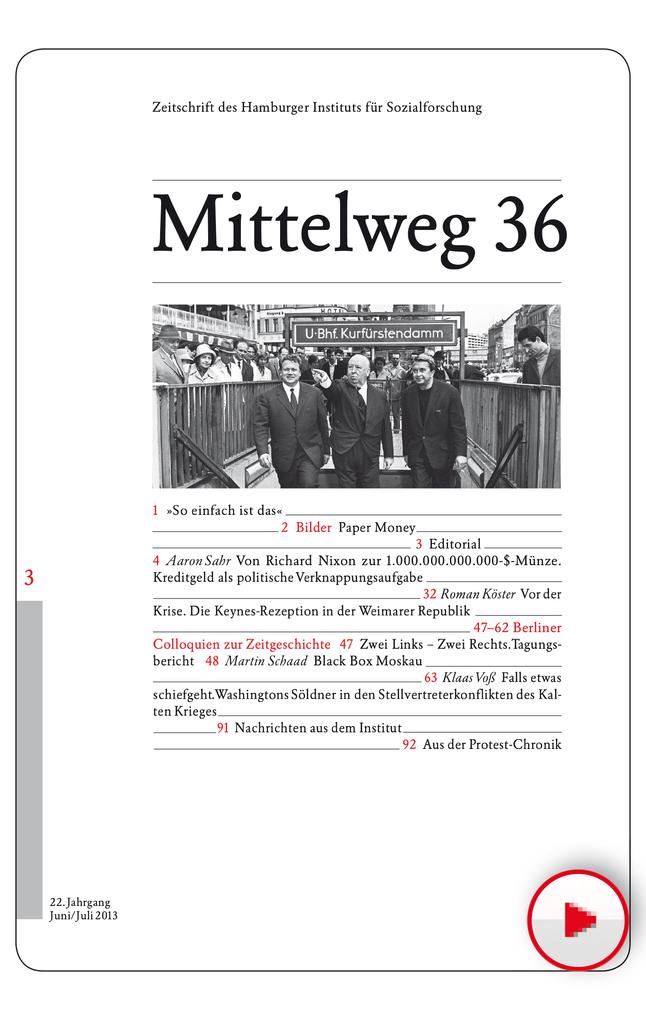 Kredit, Keynes & Krieg als eBook Download von A...