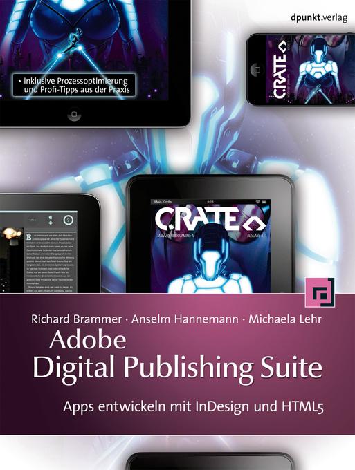 Adobe Digital Publishing Suite als eBook Downlo...
