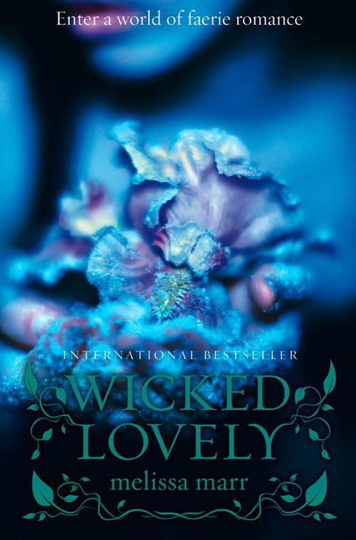 9780007349890 - Melissa Marr: Wicked Lovely als eBook Download von Melissa Marr - Buch