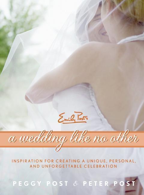 A Wedding Like No Other als eBook Download von ...