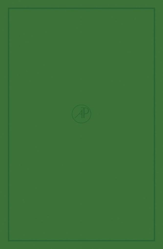 Animal Population Ecology als eBook Download von J Dempster - J Dempster