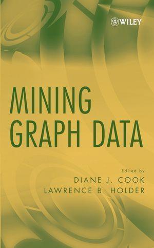 Mining Graph Data als eBook Download von