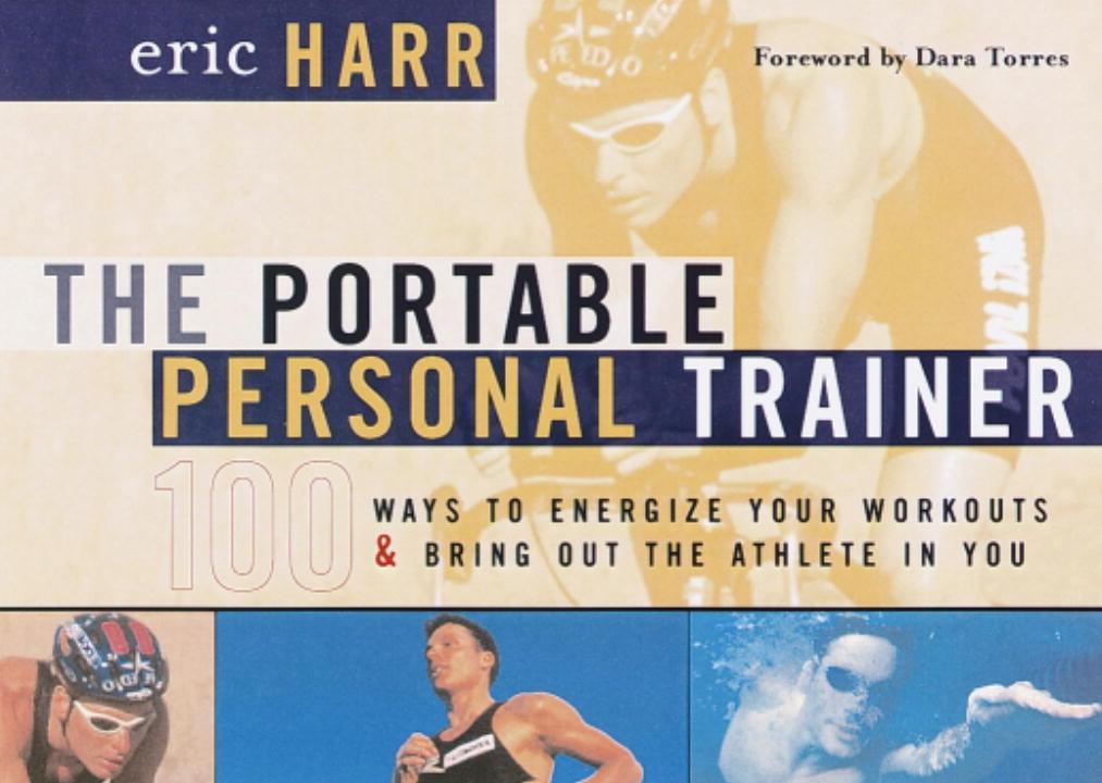 The Portable Personal Trainer als eBook Downloa...