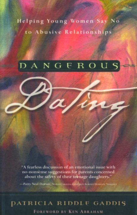 Dangerous Dating als eBook Download von Patrici...