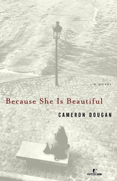 Because She Is Beautiful als eBook Download von...