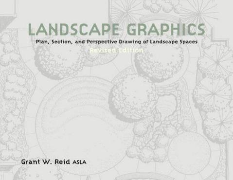 Landscape Graphics als eBook Download von Grant...