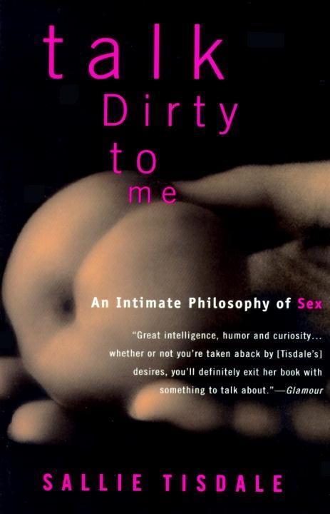Talk Dirty to Me als eBook Download von Sallie ...