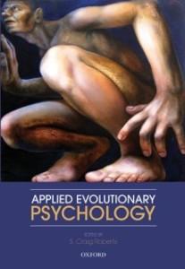 9780191625701 - Applied Evolutionary Psychology als eBook Download von - Livre