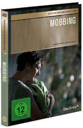 Mobbing (Der wichtige Film)