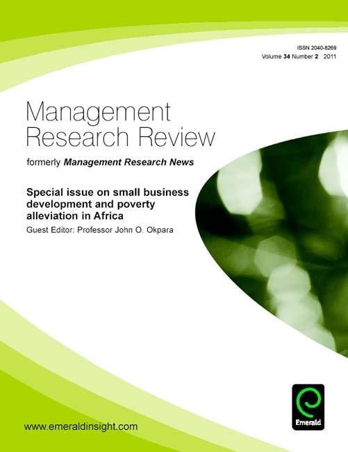 African Business Development & Povery Alleviati...