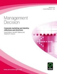 Corporate marketing and identity als eBook Down...