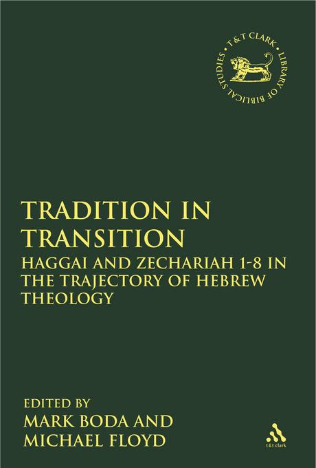 tradition in freeing theology Tradition and theology in the old testament ebook summary download download tradition and theology in the old testament free pdf ebook online tradition and theology in the old testament is a book by walter j harrelson on 1977-02 enjoy reading 336 pages by starting download or read online tradition and theology in the old testament.