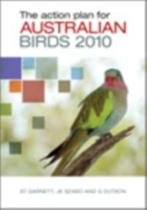 Action Plan for Australian Birds 2010 als eBook...