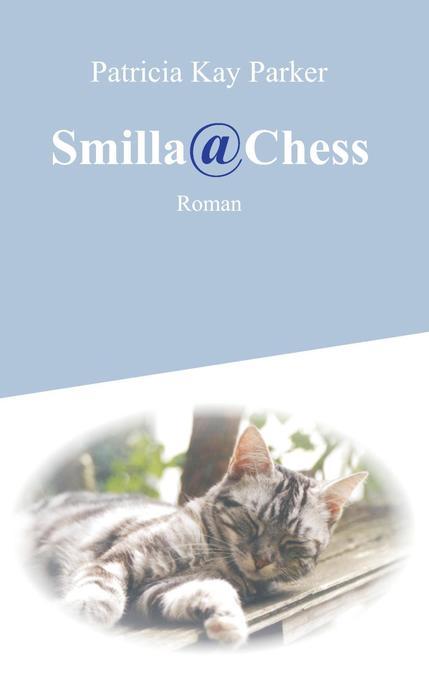 Smilla@Chess als eBook Download von Patricia Ka...