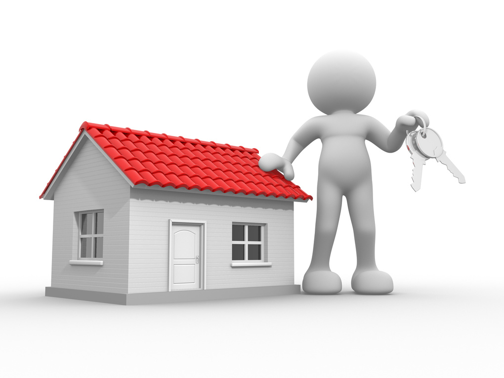 The Family Guide to Home and Personal Security-...