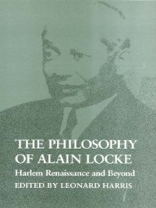The Philosophy of Alain Locke als eBook Downloa...