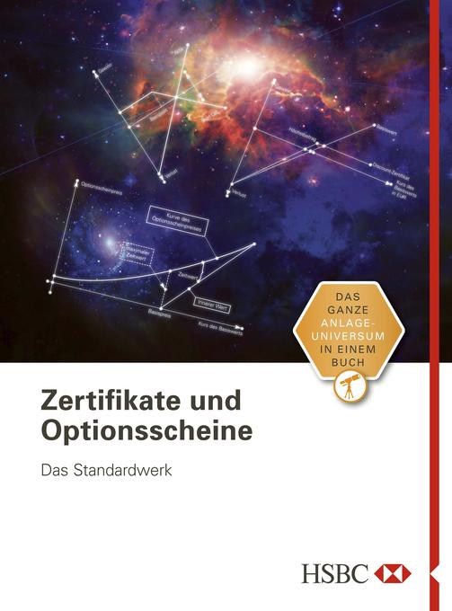 Zertifikate und Optionsscheine als eBook Downlo...