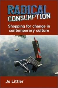 Radical Consumption als eBook Download von Jo L...