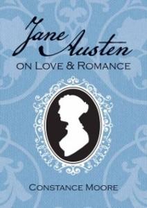 Jane Austen on Love and Romance als eBook Downl...