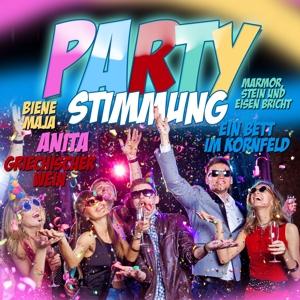 Party Stimmung