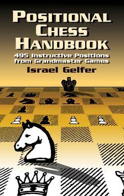 Positional Chess Handbook als eBook Download vo...