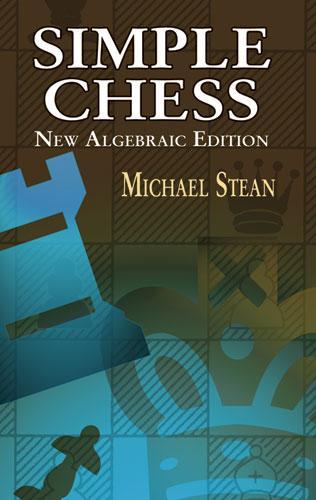 Simple Chess als eBook Download von Michael Stean