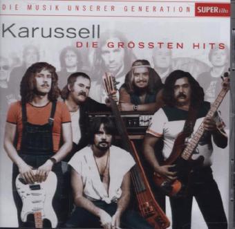 Musik unserer Generation-Die gröáten Hits