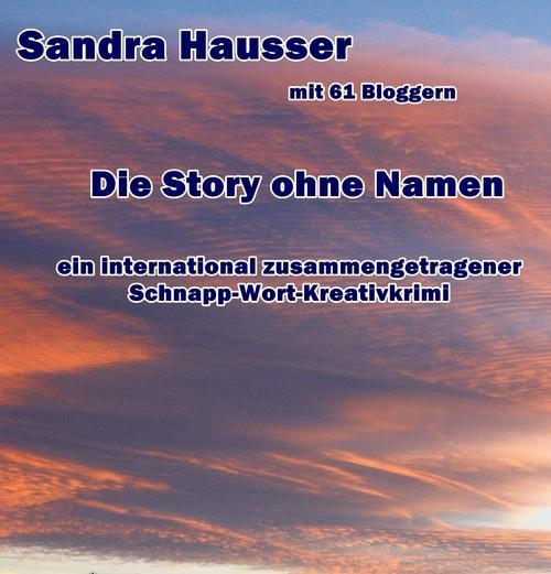 Die Story ohne Namen als eBook Download von San...