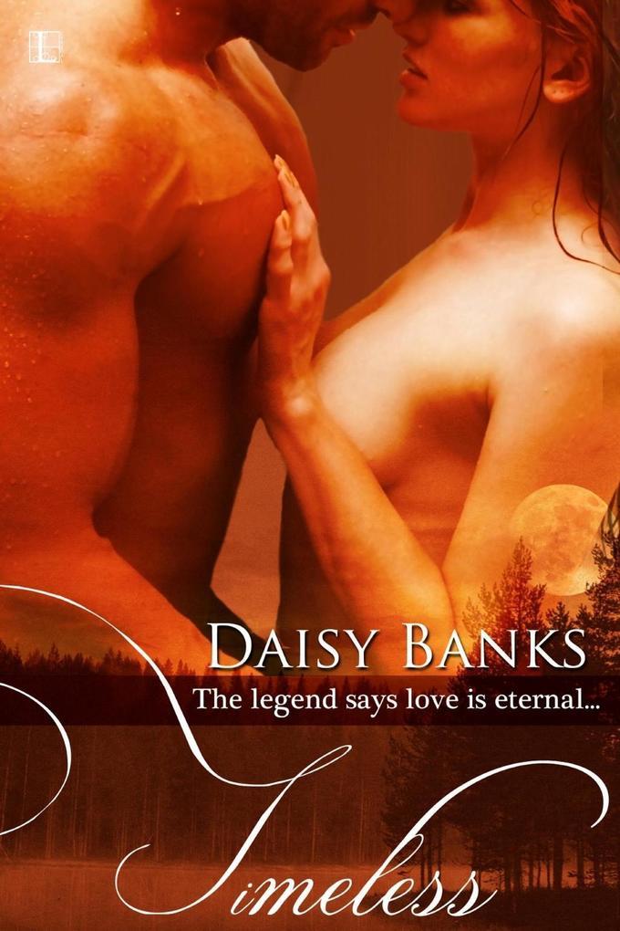 Timeless als eBook Download von Daisy Banks
