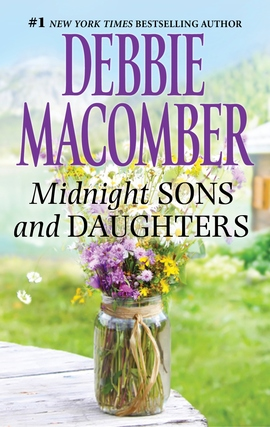 Midnight Sons and Daughters als eBook Download ...