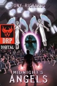 Midnight´s Angels als eBook Download von Tony R...