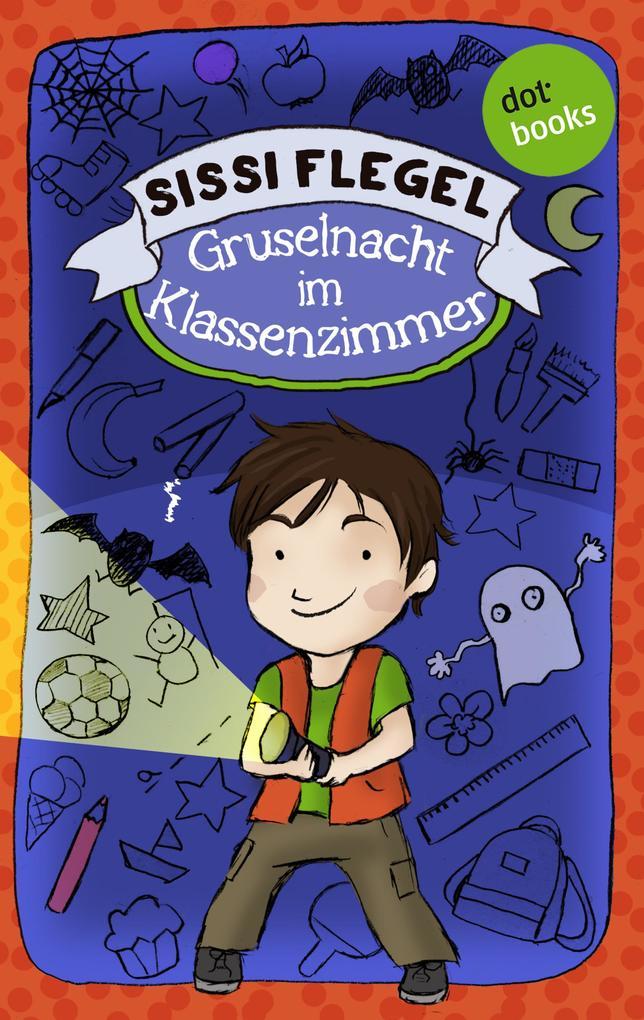 Emil und seine Freunde - Band 1: Gruselnacht im...