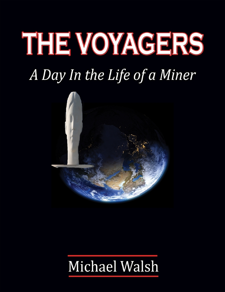 Voyagers: A Day In the Life of a Miner ASICMiner Block Erupter USB 330MH/s Sapphire Miner ASICMiner Block Erupter USB 330MH/s Sapphire Miner 22492577 22492577 xl