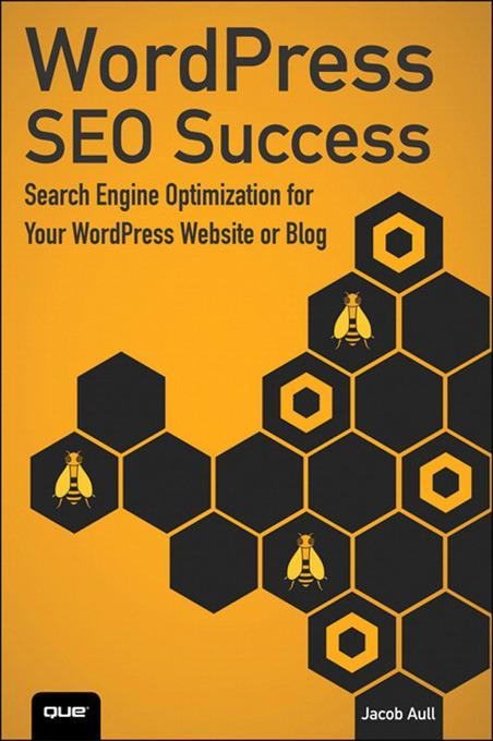 WordPress SEO Success als eBook Download von Ja...