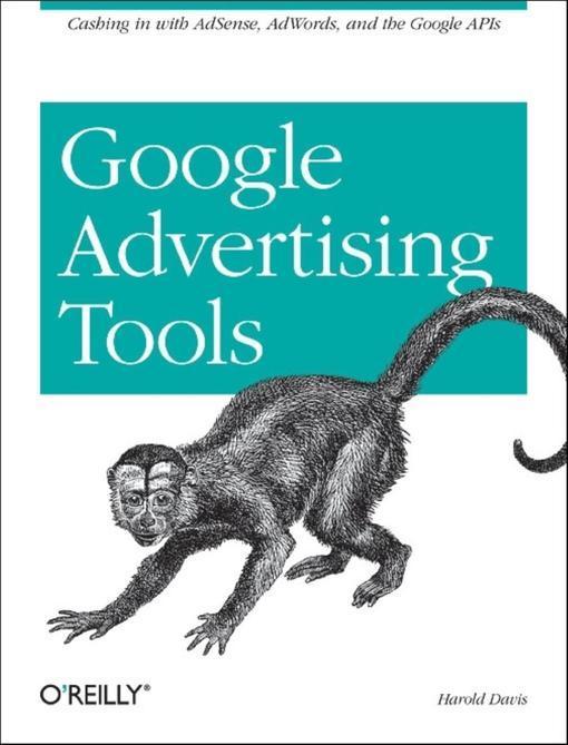 Google Advertising Tools als eBook Download von...