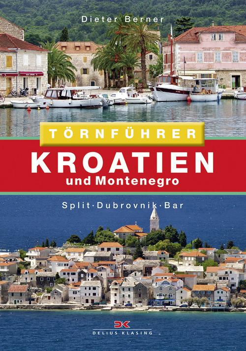 Kroatien und Montenegro als eBook Download von ...