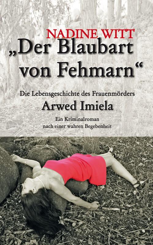 Der Blaubart von Fehmarn als eBook Download von...