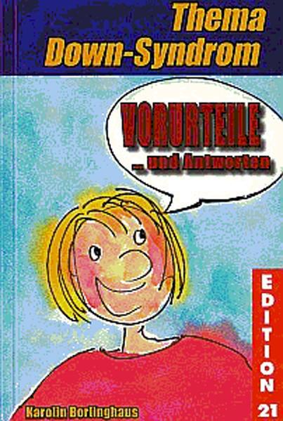Vorurteile... und Antworten als Buch von Karoli...