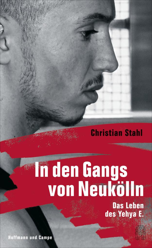 In den Gangs von Neukölln als eBook Download vo...