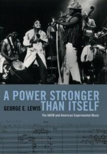 A Power Stronger Than Itself als eBook Download...