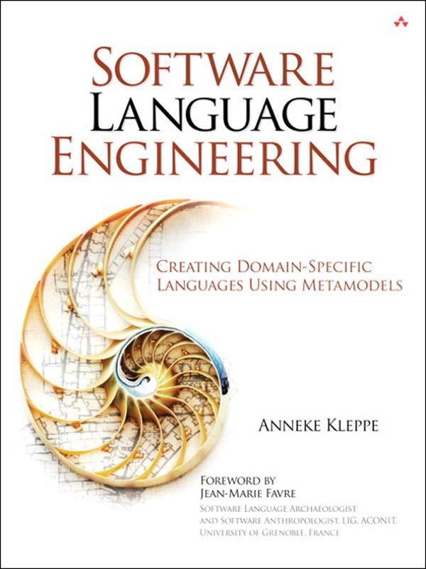 Software Language Engineering als eBook Downloa...