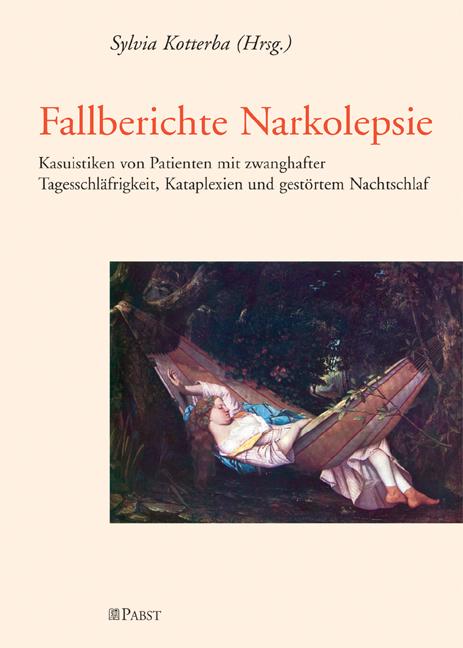 Fallberichte Narkolepsie als eBook Download von