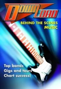 Behind the Scenes Music als eBook Download von ...