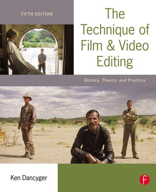Technique of Film and Video Editing als eBook D...