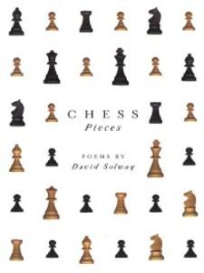 Chess Pieces als eBook Download von David Solway
