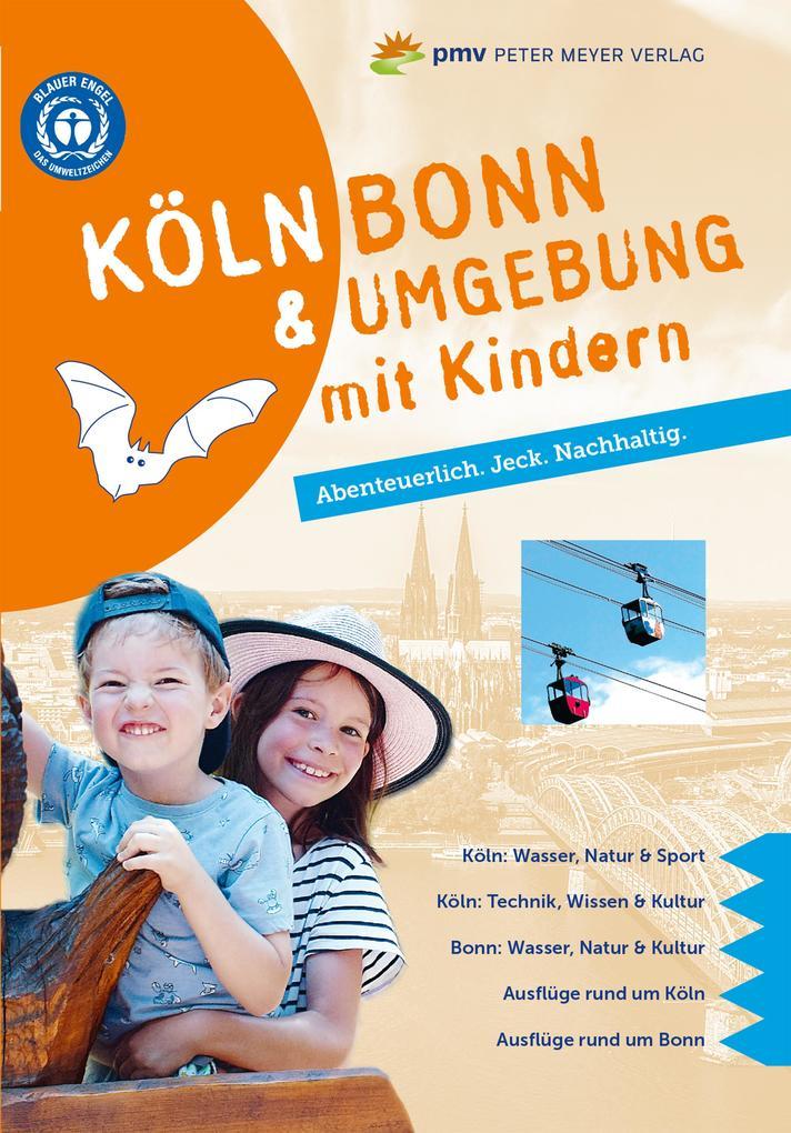 Rheinland mit Kindern als eBook Download von In...